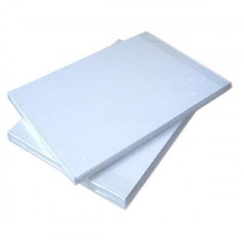Бумага сублимационная, FORA B2B быстросохнущая А3, 100г/м, 100л