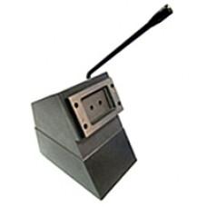 Ручной вырубщик повышенной мощности CZ-ID1PS