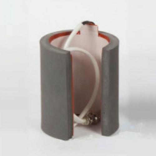 ЗИП нагревательный для кружек (МНР)