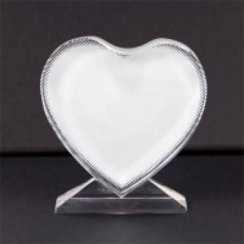 Кристалл для сублимации  Сердце BXP13