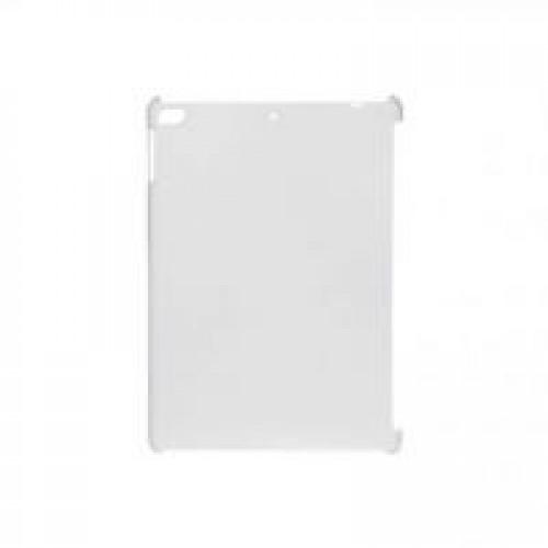 Чехол для 3D для  iPad Air, пластик, белый, глянцевый