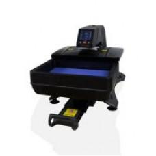 Термопресс многофункциональный вакуумный для 3D-сублимации ST-420