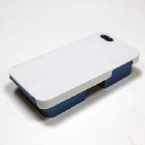 Оснастка для печати для чехла IPhone 5