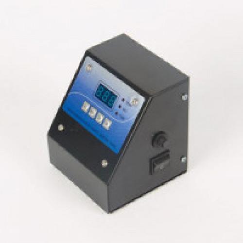Контроллер для многофункционального термопресса