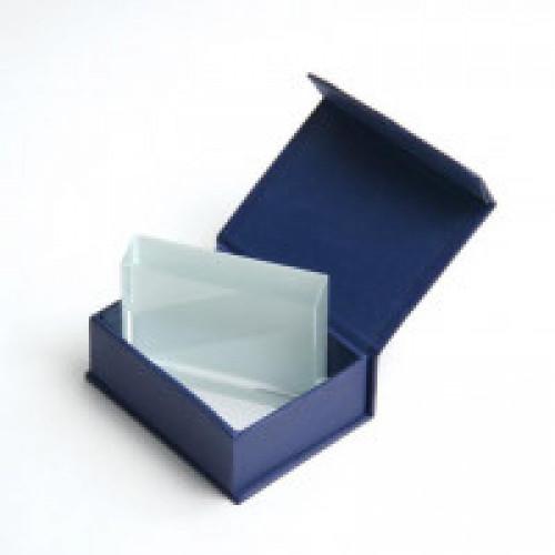 Кристалл для сублимации BSJ01А 80х60х20 мм