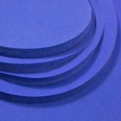 Оснастка универсальная для печати на тарелках (ST-3042)
