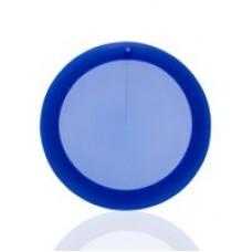 Оснастка для печати для тарелки 3D, D=15 см