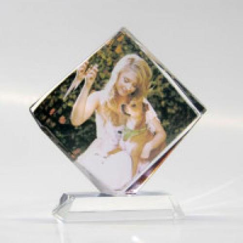 Заготовки стеклянные XP30С