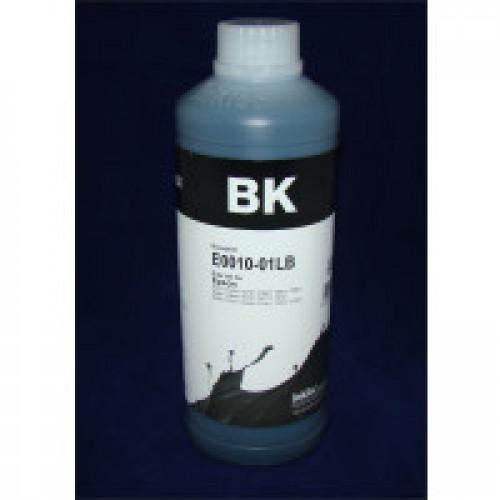 Чернила InkTec E0010-01LB, 1л., водорастворимые, Black