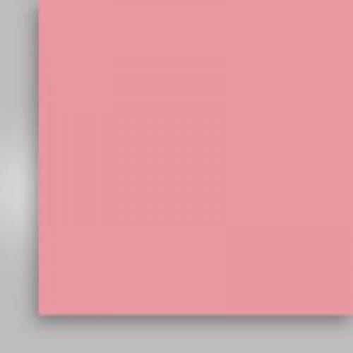 Пленка термотрансферная ZNAK Flock розовая