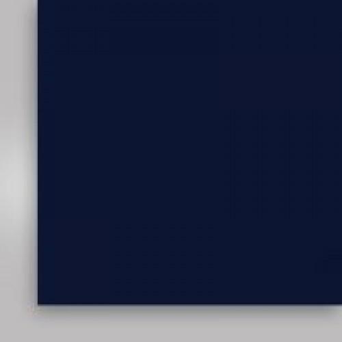 Пленка термотрансферная ZNAK Flock темно-синяя