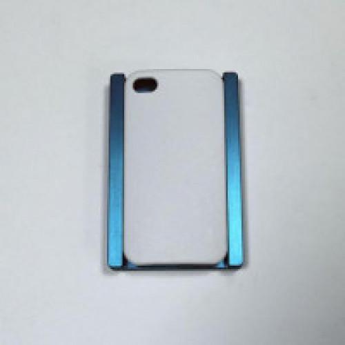 Оснастка для формования для чехла IPhone 5