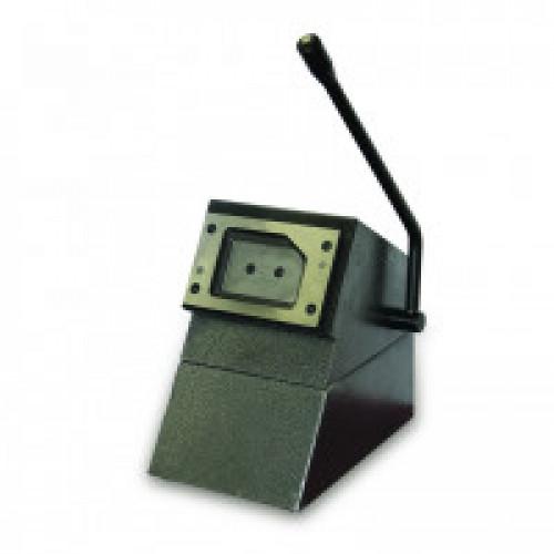 Ручной вырубщик CZ-ID1P-W