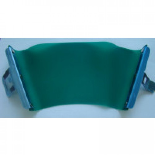 Оснастка для печати для конусных кружек 350мл