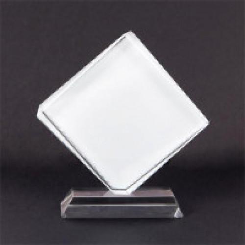 Кристалл для сублимации Ромб ВXP30B