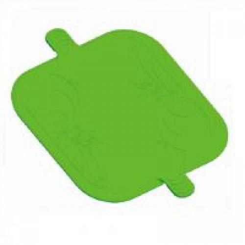 Крышка оснастки для кружек для 3D термопресса 150х200