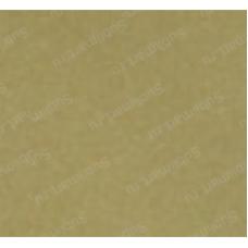 Пленка термотрансферная световозвращающая золотая шир. 50 см