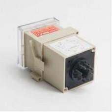 Контроллер для плоского термопресса (временной)