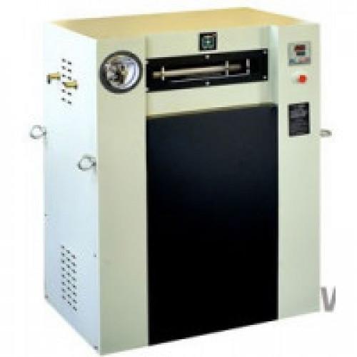 Пресс-ламинатор гидравлический, A4, 1 просвет, WL-FA3000-1