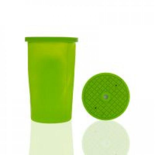 Оснастка для печати для стаканов, бутылок и термосов