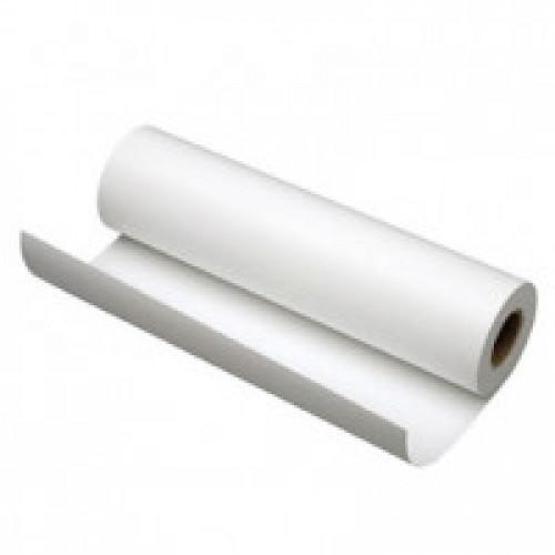 Рулонная бумага для сублимации Jetcol High Speed, 95 г/м2, 420 мм х 50 м