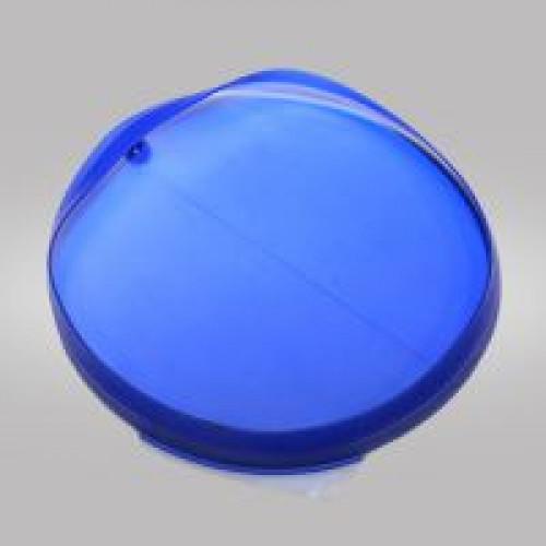 Оснастка для печати для тарелки D=19 см (7,5)