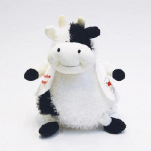 Корова, арт. к74271а